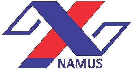 NAMUS