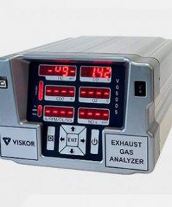 VISKOR VG-5005 01