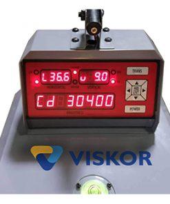 VISKOR VH-200 03