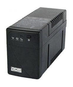 VISKOR VIS-Pro 06
