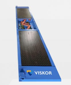 VISKOR VSS-3T:10T:15T 02